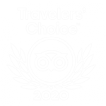 Travelers-Choice-Award