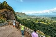 View-from-the-Pali-Lookout